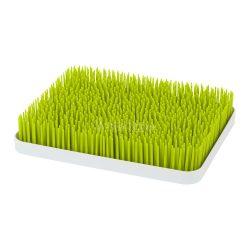 Boon Lawn edényszárító fű