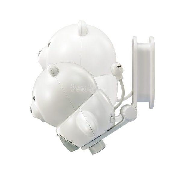 Vtech BM4200 kamerás bébiőrző, macis