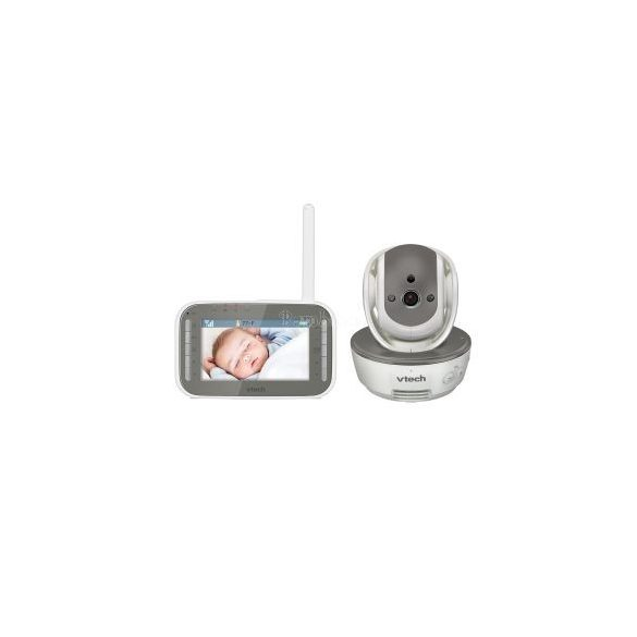 Vtech BM4500 videós bébiőrző