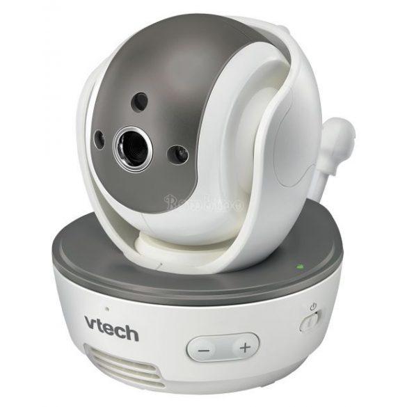 Vtech BM4500 dupla kamerás, videós bébiőrző