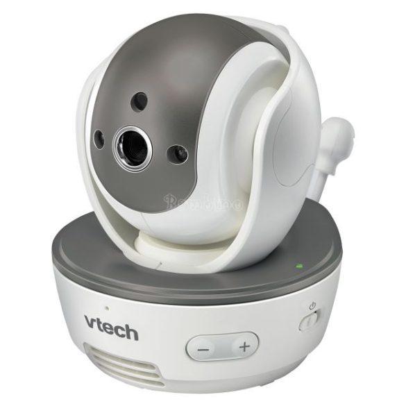 Vtech BM4500 kamerás bébiőrző