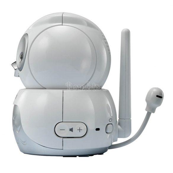 Vtech BM4600 kamerás bébiőrző
