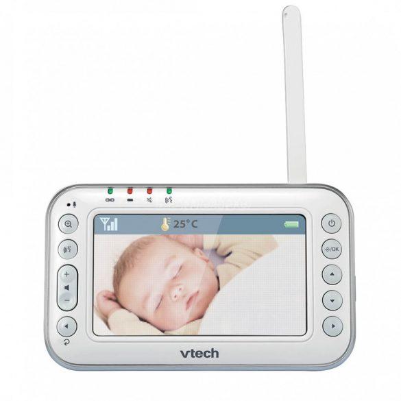 Vtech BM4600 videós bébiőrző