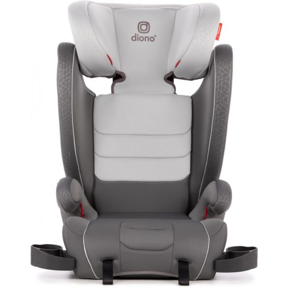 Diono Monterey Isofix gyerekülés 15-36 kg (több színben)