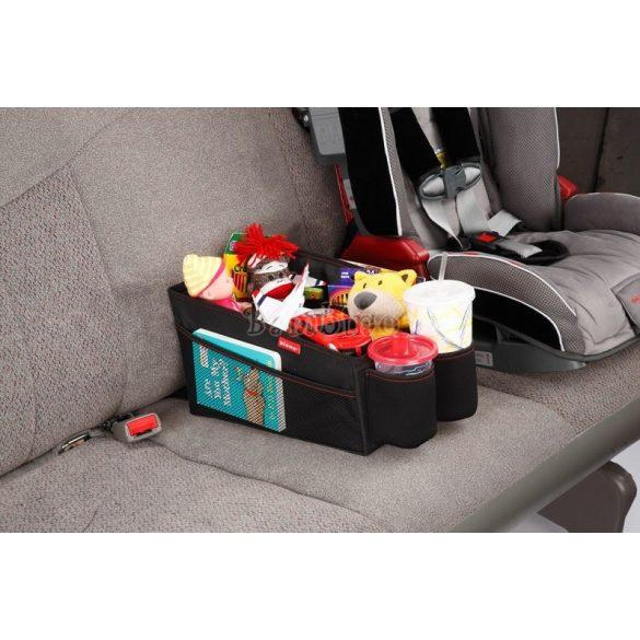 Diono Travel Pal autós tároló