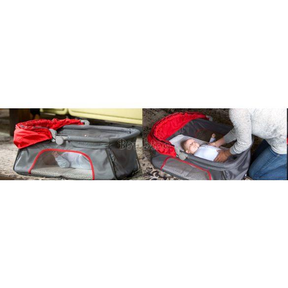 Diono kompakt utazóágy