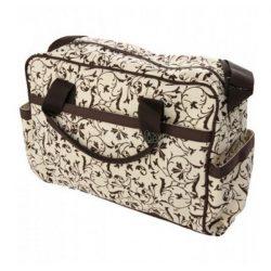 Summer Infant Izabel Tote pelenkázó táska