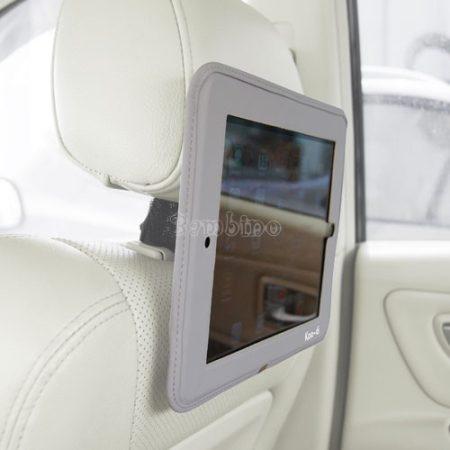 Koo-di Táblagép tartó autóba