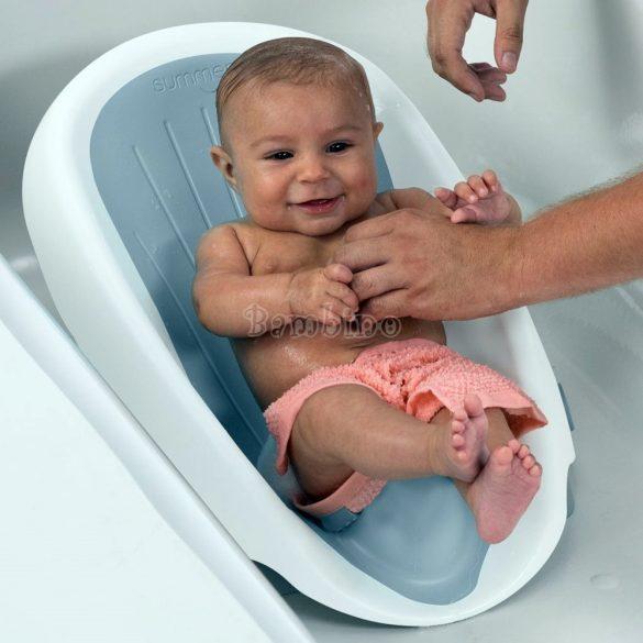 Summer Infant Clean Rinse kádba tehető fürdőfotel (több színben)
