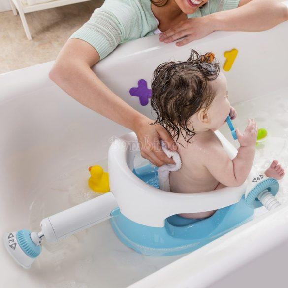 Summer Infant My Bath Seat ülőke fürdetéshez