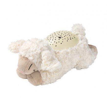 Deluxe Álombarát bárány