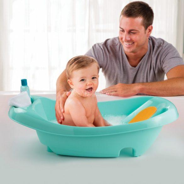 My Fun Tub babakád