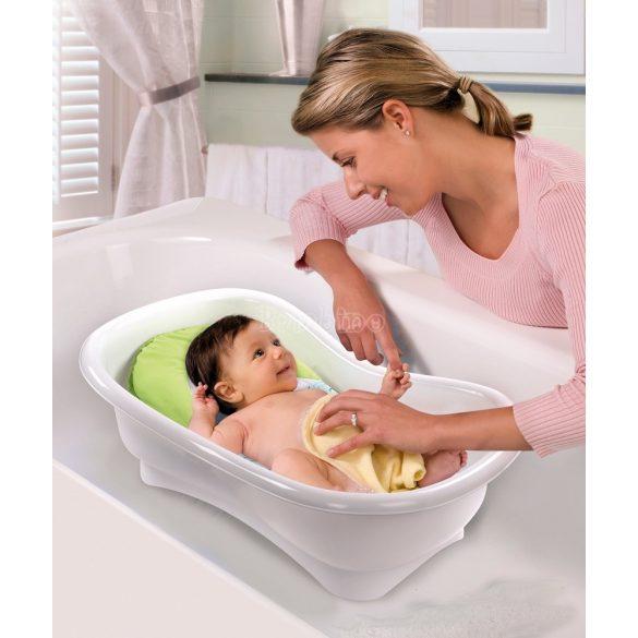Summer Infant Fold'n Store hálós fürdőfotel