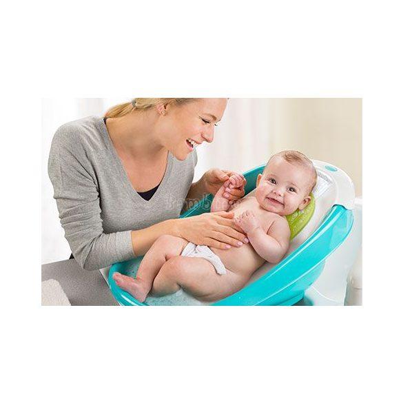 Summer Infant babakád vízeséssel