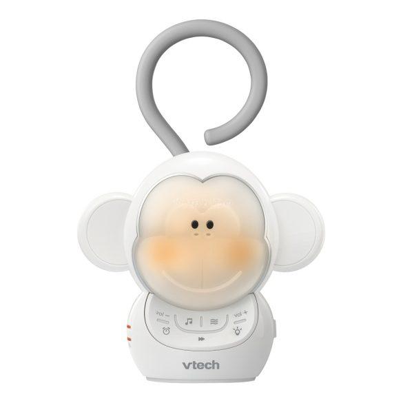 Myla a majom altatódal lejátszó és éjszakai fény