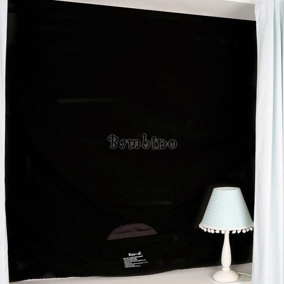 Koo-di sötétítő ablaküvegre