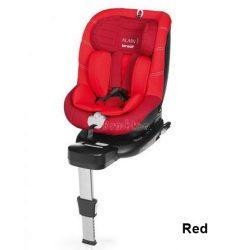 Brevi Alain I-size Red gyerekülés 40 -105 cm