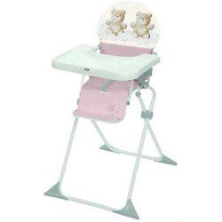 Brevi Junior etetőszék  - My little bear
