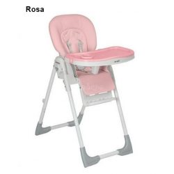 Brevi Domino etetőszék - Rosa