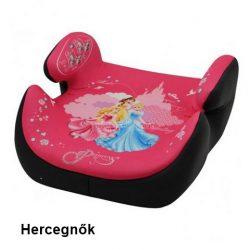 Nania Disney Topo ülésmagasító 15-36 kg
