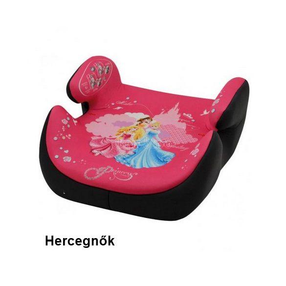 Nania Disney Topo ülésmagasító 15-36 kg (több színben)