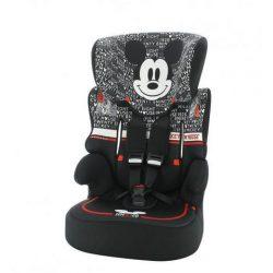 Nania Disney Beline SP gyerekülés 9-36 kg - Mickey
