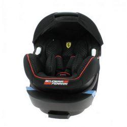 Ferrari Satellite Black hordozó 0-13 kg