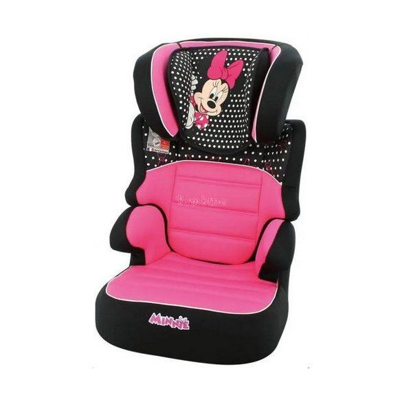 Disney Befix SP Luxe Minnie gyerekülés