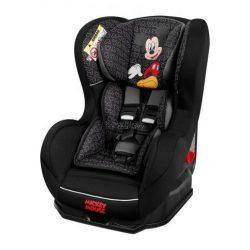 Disney Primo Mickey gyerekülés 0-25 kg