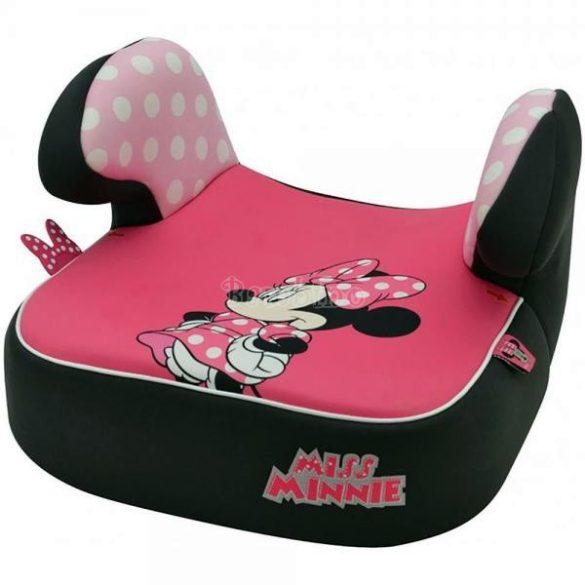 Nania Disney Dream ülésmagasító - Minnie