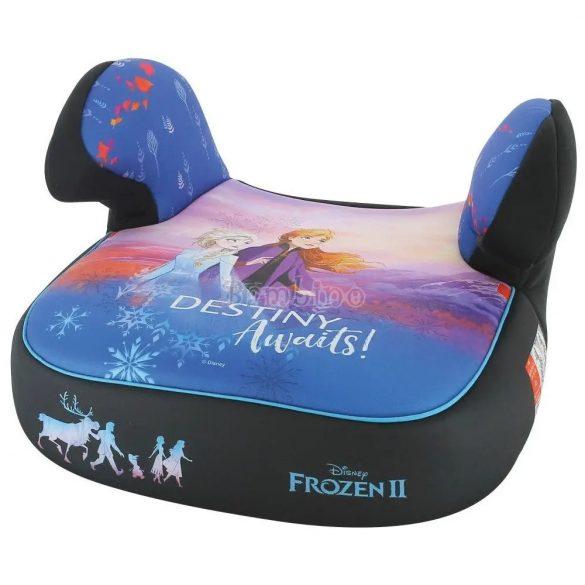 Nania Disney Dream ülésmagasító - Jégvarázs