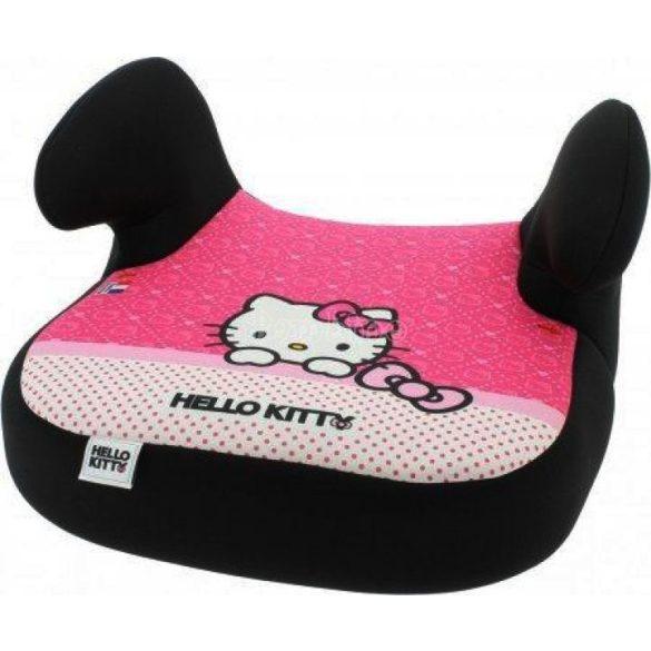 Nania Disney Dream ülésmagasító - Hello Kitty