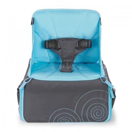 Munchkin Booster hordozható ülésmagasító - átmeneti készlethiány