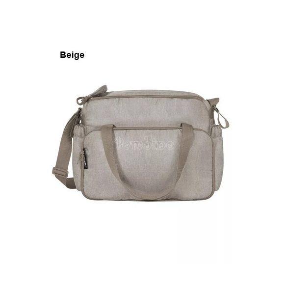 Lorelli B100 pelenkázó táska (több színben)