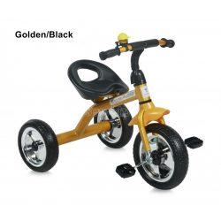 Lorelli A28 tricikli