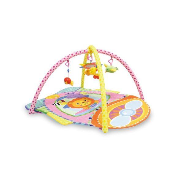 Lorelli Toys  játszószőnyeg - Repülős