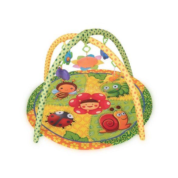 Lorelli Toys kert játszószőnyeg