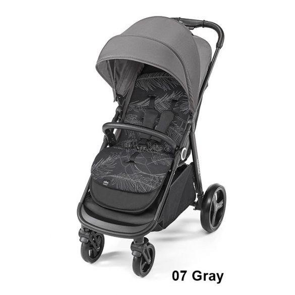 Baby Design Coco sport babakocsi