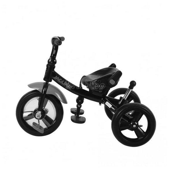 Lorelli Jaguar Air tricikli (több színben)