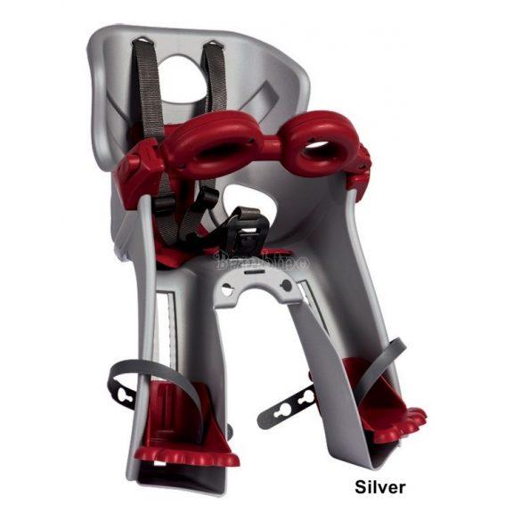 Bellelli Freccia B-Fix bicikliülés, kerékpárülés 15 kg-ig (több színben)