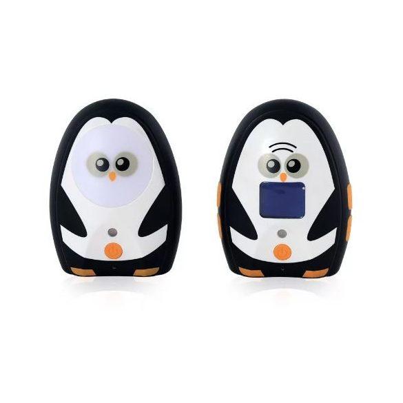 Lorelli pingvines bébiőrző