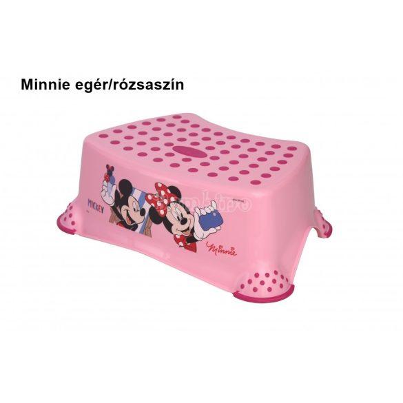 Lorelli Disney fellépők - Minnie egér / rózsaszín