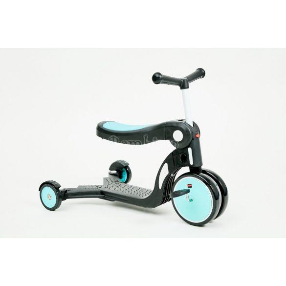 Chipolino All ride 4in1 roller (több színben)