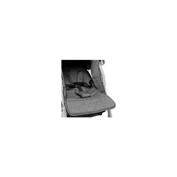 Lorelli Ines sport babakocsi+lábzsák (több színben)