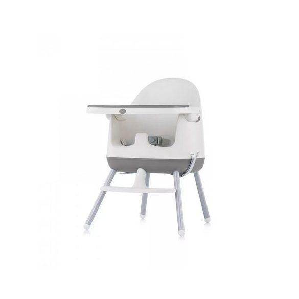 Chipolino Pudding és székmagasító 2in1 (több színben)