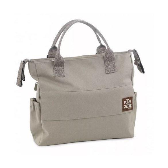 Jané Away pelenkázó táska (több színben)