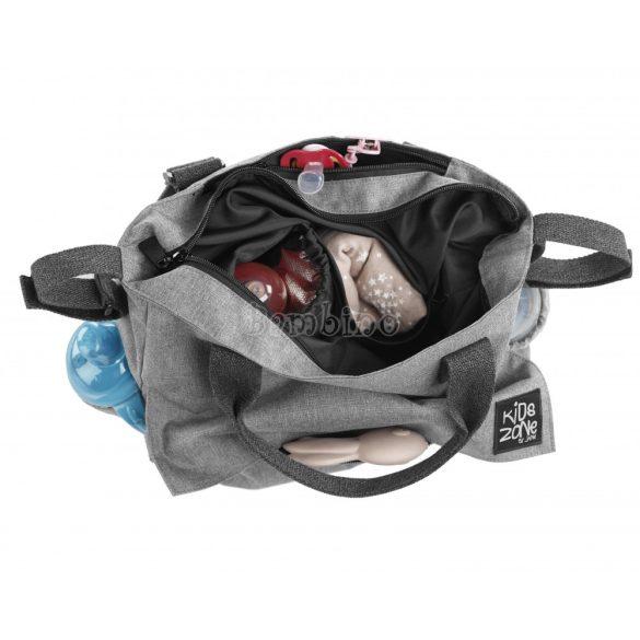 Jané Away pelenkázó táska - T52 Bronze