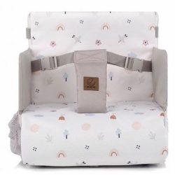 Jané hordozható székmagasító és táska 2in1 - T99 Land