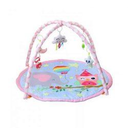 Chipolino játszószőnyeg - Dumbo és bagoly