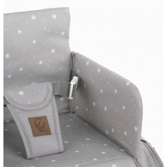 Jané Avant hordozható székmagasító (több színben)